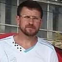 Серёжа, 37 лет