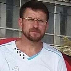 Фотография мужчины Серёжа, 37 лет из г. Жашков