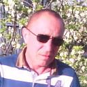 Serg, 61 год