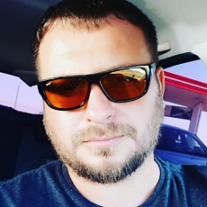 Фотография мужчины Игорь, 38 лет из г. Богородицк