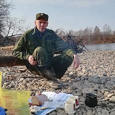 Фотография мужчины Виталий, 34 года из г. Биробиджан
