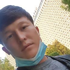 Фотография мужчины Timur, 25 лет из г. Алмалык