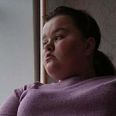 Фотография девушки Таня, 19 лет из г. Староконстантинов