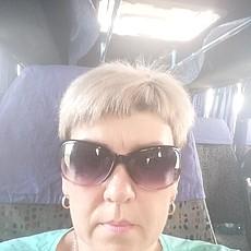 Фотография девушки Светлана, 42 года из г. Мариинск