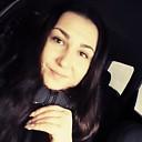 Алина, 24 года