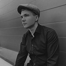 Фотография мужчины Максим, 21 год из г. Петрозаводск