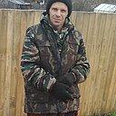 Александр, 42 из г. Серов.