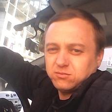Фотография мужчины Юрий, 39 лет из г. Рогачев