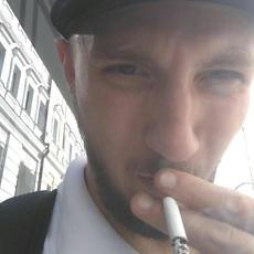 Фотография мужчины Григорий, 31 год из г. Жуковский