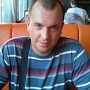Русик, 36 лет