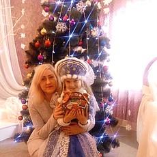 Фотография девушки Светлана, 41 год из г. Вольногорск