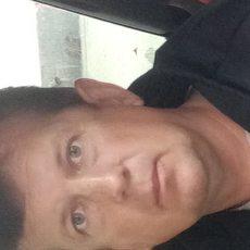 Фотография мужчины Андрей, 41 год из г. Лунинец