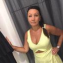 Виола, 48 лет