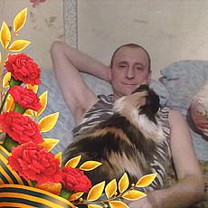 Фотография мужчины Алексей, 47 лет из г. Юрьев-Польский