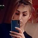 Виктория, 22 года