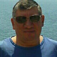 Фотография мужчины Анатолий, 55 лет из г. Северская