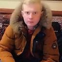 Илья, 21 год