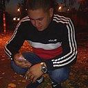Ильназ, 26 лет