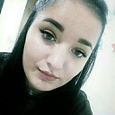 Даниэла, 19 лет