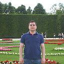 Тигран, 31 год