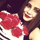 Карина, 19 лет