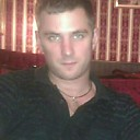 Michail, 29 лет