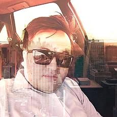 Фотография мужчины Рустам, 37 лет из г. Санкт-Петербург