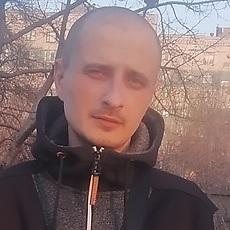 Фотография мужчины Олег, 33 года из г. Краматорск