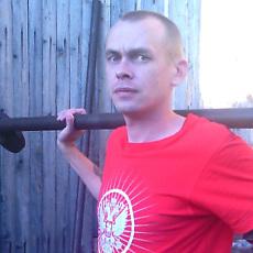Фотография мужчины Cepceh, 36 лет из г. Хмельницкий