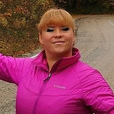 Фотография девушки Ланачка, 38 лет из г. Севастополь