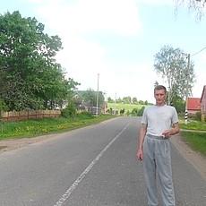 Фотография мужчины Гена, 42 года из г. Круглое