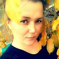 Фотография девушки Надежда, 33 года из г. Бердск
