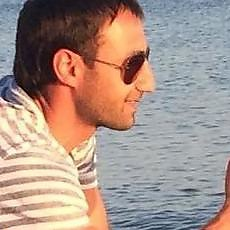 Фотография мужчины Артем, 33 года из г. Краснодар