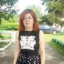 Галя, 42 года