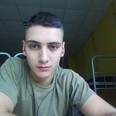 Фотография мужчины Дима, 24 года из г. Дунаевцы