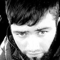 Фотография мужчины Мехроб, 23 года из г. Тюмень