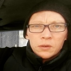 Фотография мужчины Юрий, 37 лет из г. Новосибирск