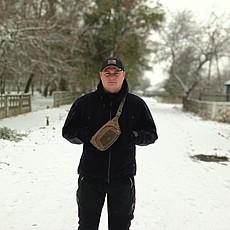 Фотография мужчины Антон, 22 года из г. Дубно
