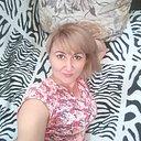 Алина, 70 лет