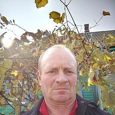 Фотография мужчины Иван, 51 год из г. Гадяч
