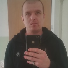 Фотография мужчины Игорь, 34 года из г. Запорожье