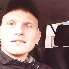 Фотография мужчины Ваня, 27 лет из г. Житомир