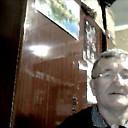 Алексей, 62 года