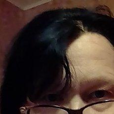 Фотография девушки Ирина, 49 лет из г. Череповец
