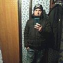 Федор, 31 год