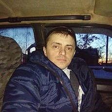 Фотография мужчины Владимир, 34 года из г. Бутурлиновка