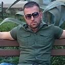 Erik, 31 год