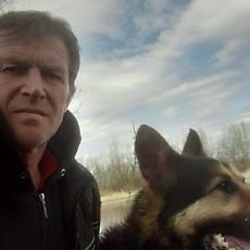 Фотография мужчины Владимир, 52 года из г. Пугачев