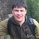 Андрей, 30 из г. Иркутск.