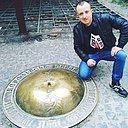 Vasyl, 28 лет